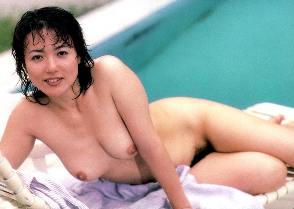 杉田かおるYouTube動画>1本 ->画像>147枚