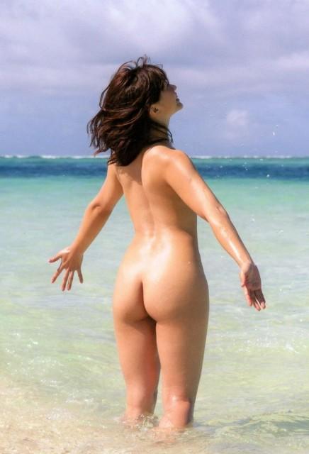 今日保存した最高の画像を転載するスレ 623 [無断転載禁止]©bbspink.comYouTube動画>12本 ->画像>1137枚