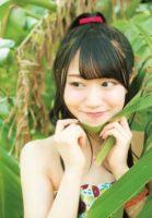 【エロ画像】小倉唯 写真集色っぽい画像107枚☆「ゆいはたち」の生脚やキャミ姿の激かわ画像☆