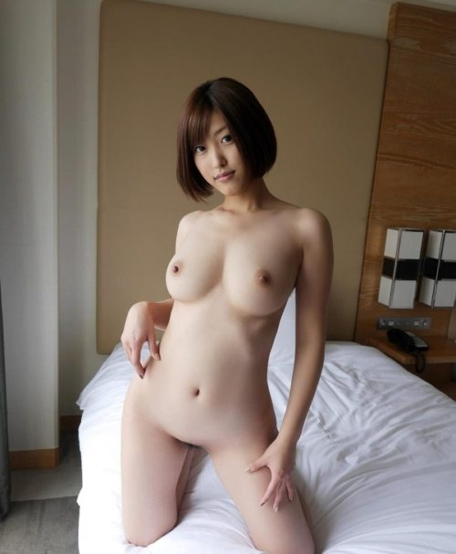 水野朝陽 061