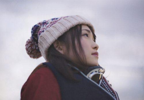 川栄李奈 画像089
