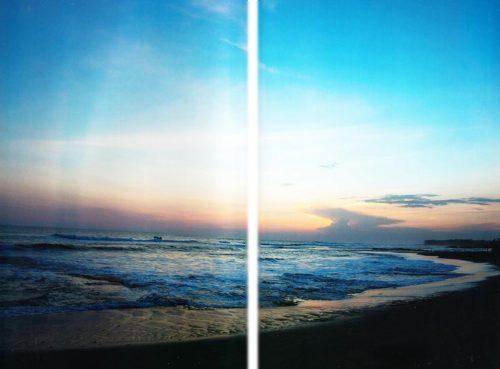 山田菜々 ヌード&水着画像085